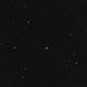 NGC4750,                                DiiMaxx