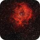 NGC2244,                                JasonR