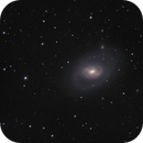 M96,                                AstroGG