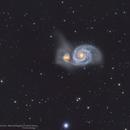 M51 VER III,                                Andres Noriega
