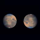 Mars 18 Nov 2020 - 40 min WinJ Composite 2/2,                                Seb Lukas