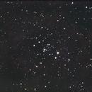NGC2237 - Rosette Nebula,                                JT