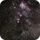 NGC 2077,                                Ken