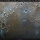 Plato, Mare Imbrium, RGB, 02-21-2021,                                Martin (Marty) Wise