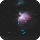 M42_2017,                                MoonPrince