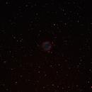Helix Nebula,                                Tony Blakesley