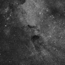 IC 4715,                                APshooter