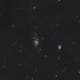 NGC 3718,                                Kathy Walker