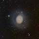 M94 (6/27/2019),                                Stelios Touchtidis