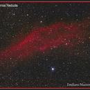 IC 1499,                                Emiliano Mazzoni