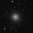 Messier 13,                                yatsze