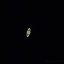 Saturno,                                Jesús Piñeiro V.