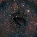 B169-174 SH2-134,                                Martin Mutti