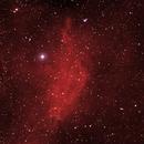 Sh2 282 HA RGB,                                jerryyyyy