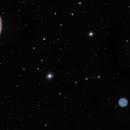 M97 and M108,                                avarakin