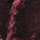 NGC6992,                                simon harding