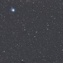 M108 M97,                                Klape