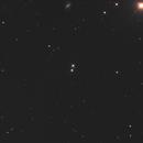 M40,                                Christopher Gomez