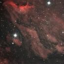 IC 5067,                                Joan Riu