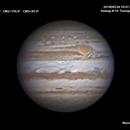 Jupiter 2014Dec26,                                Alan Coffelt