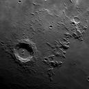 Copernicus,                                Adriano Valvasori
