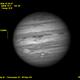 Jupiter in IR 742,                                Astroavani - Ava...