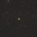 Messier 14  - widefield,                                Horst Twele