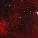 IC4628,                                Alfredo Vargas