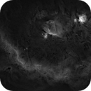 Barnard's Loop,                                zombi