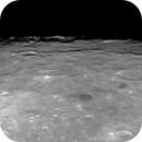 Mare Orientale - 8/02/2020,                                Loxley