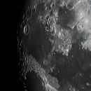 Moon,                                Mike Johnston