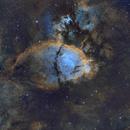 IC 1795,                                Gary Opitz