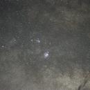 M8&M20,                                Deng Yunwei