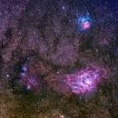 M8M20,                                Hideki