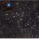 NGC7497,                                Nippo81