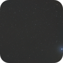 M109 widefield,                                antares47110815