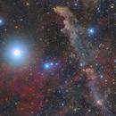 IC2118(six mosaic),                                LAUBING