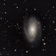 M81,                                Spoutnik17