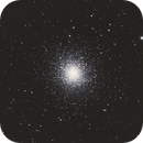 M13,                                Starlord2407