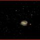 NGC7479,                                AlBroxton