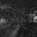 IC 1795 - Ha12nm,                                Kenneth Sneis