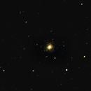 Messier 75,                                Jon Stewart