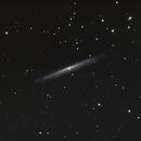 NGC5907,                                bingocrepuscule