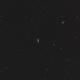 NGC4710,                                DiiMaxx