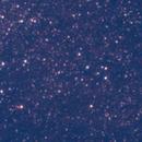 M8 + M20,                                Cosimo Fiore