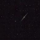 NGC4565,                                bryanthomasjd