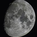 lunar image (26.10.20),                                simon harding