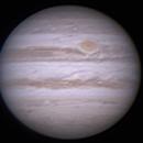 Jupiter 2014/1/14,                                Sam wen