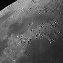 Sinus Iridium - Pythagoras region,                                Jordi_Delpeix_Bor...