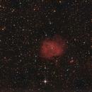 Sh2-165,                                PeterN